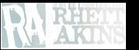 Rhett Akins